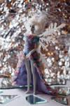 Snow princess 2