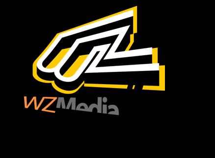 wz media by ketto40