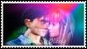 BlankyxBirkin stamp by horrorlandcop74
