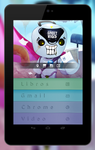 Nuevo tema Nexus 7
