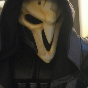 StaggzCosplay's Profile Picture