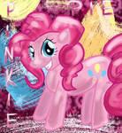 .:Pinkie Dreams:.