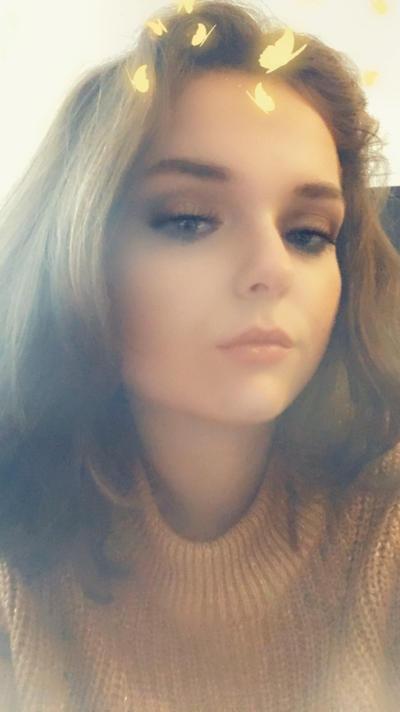Beliou's Profile Picture