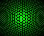 green wallpaper_1