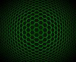 wallpaper green_3