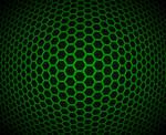 green wallpaper 4