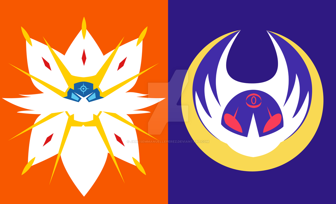 legendary pokemon wallpapers desktop