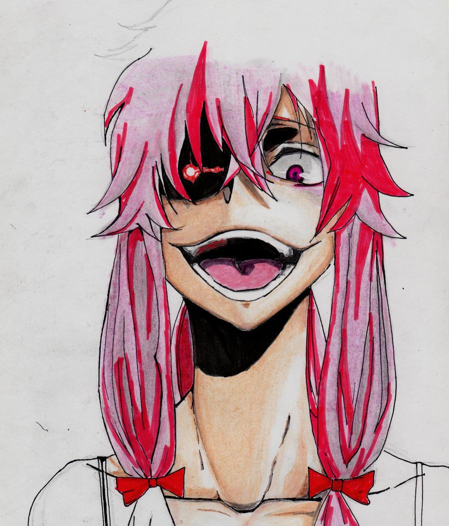 Soul eater and Mahou Shoujo Tai Arus similar animation