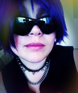 FlightyMcCloud's Profile Picture