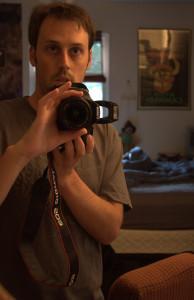 buckoe1's Profile Picture