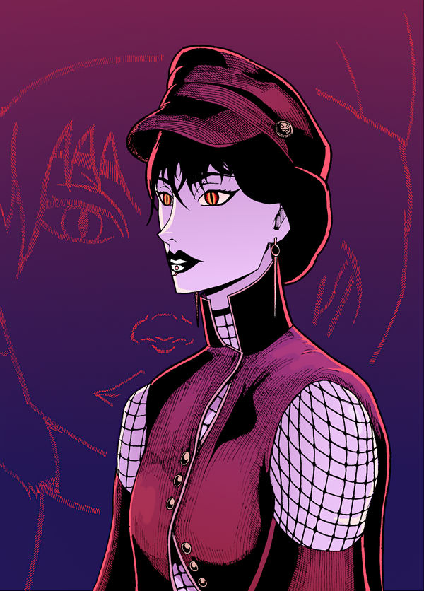 goth_girl_with_hat_by_koulucky_ddpeemi-fullview.jpg