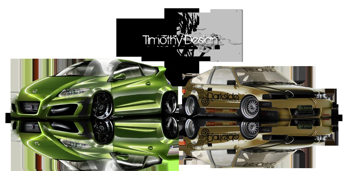 Mini Cooper S Wide Body Kit Brush Autemo Com