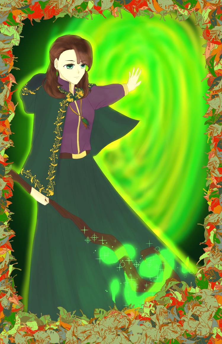 Valentines Otome Fan Art Thread Green_earth_mage_maia_by_corynth_synokoria-dc6wvaf