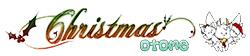 Christmas Otome WIP thread Christmas_otome_logo_1000_by_corynth_synokoria-dc8p0tv