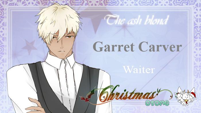 Christmas Otome WIP thread Garret_carver_by_corynth_synokoria-dc999zy