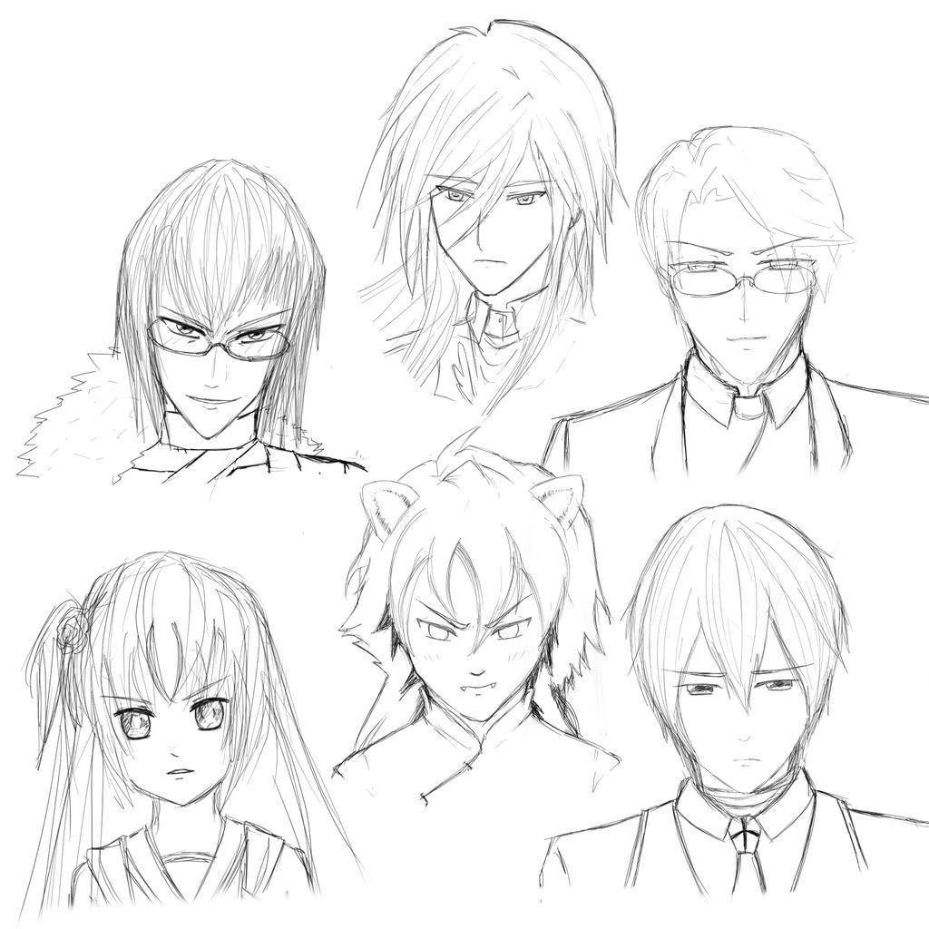 Valentines Otome Fan Art Thread Sketch_dump_2_by_corynth_synokoria-dcdqdmm