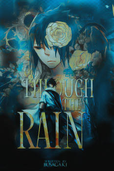 through the rain|quotev