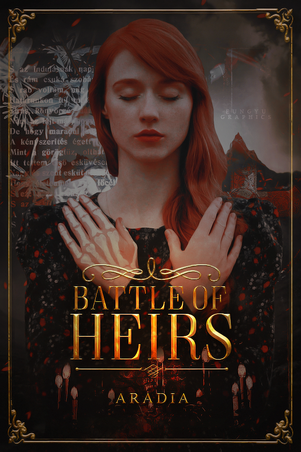 battle of heirs|quotev by eungyu on DeviantArt