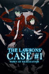 the lawsons' case #1 quotev by eungyu