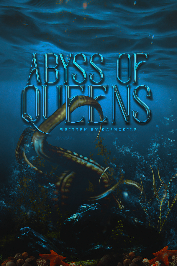 abyss of queens|quotev