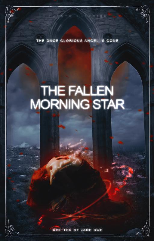 the fallen morningstar|wattpad
