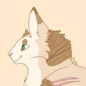 hiistorii's Profile Picture