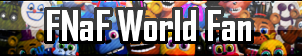 FNaF World Fan Button by AmetrineDragon
