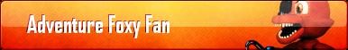 Adventure Foxy Fan Button by AmetrineDragon