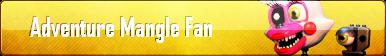 Adventure Mangle Fan Button by AmetrineDragon