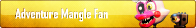 Adventure Mangle Fan Button