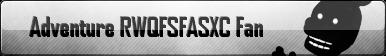 Adventure RWQFSFASXC Fan Button by AmetrineDragon