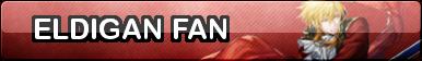 Eldigan Fan Button by Child-of-Sun-Flowers