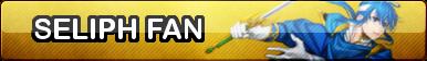 Seliph Fan Button by Child-of-Sun-Flowers