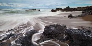 Tides in Motion