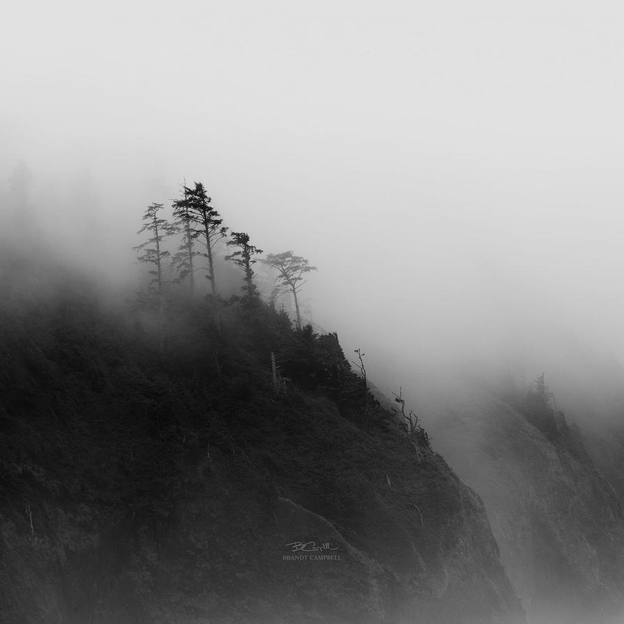Kingdom of the Mist by brandtcampbell
