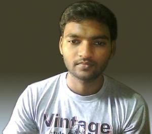 rjnece's Profile Picture