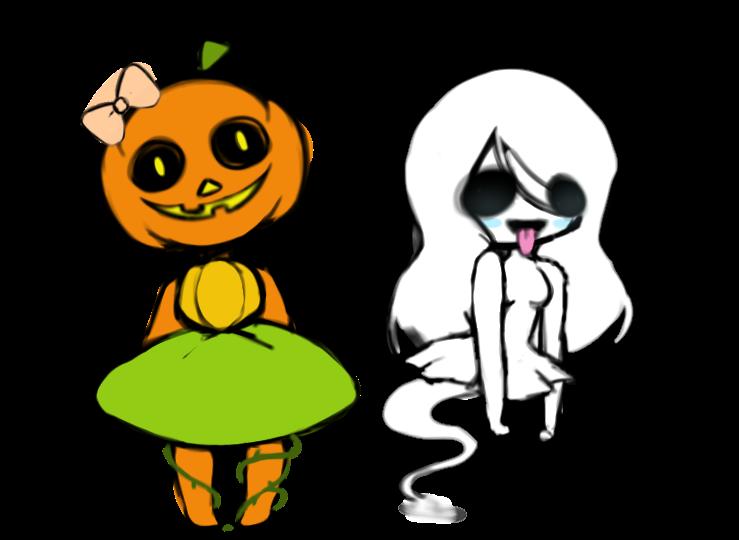 halloween emojis adoptables (CLOSED) by qqqal on DeviantArt