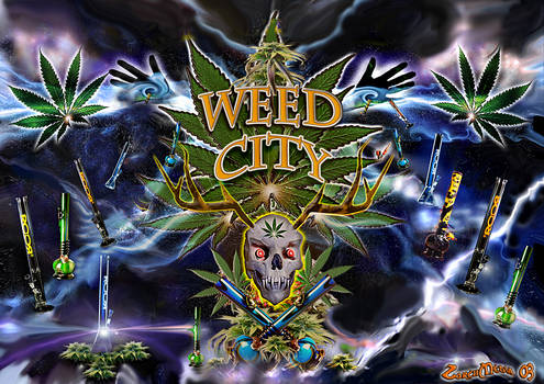 Weed1
