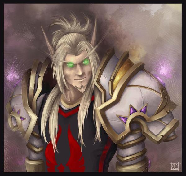 world of warcraft blood elf paladin. warcraft blood elf paladin