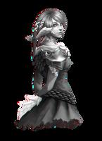 Kuki by Lihony