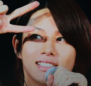Yayawinn's Profile Picture