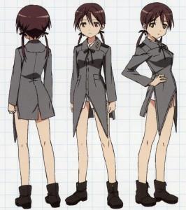 Shiki-Eiki's Profile Picture
