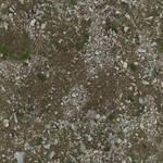 Seamless tileable dirt texture by demolitiondan