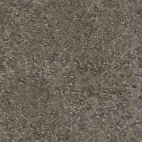 Seamless tileable dirt texture2 by demolitiondan