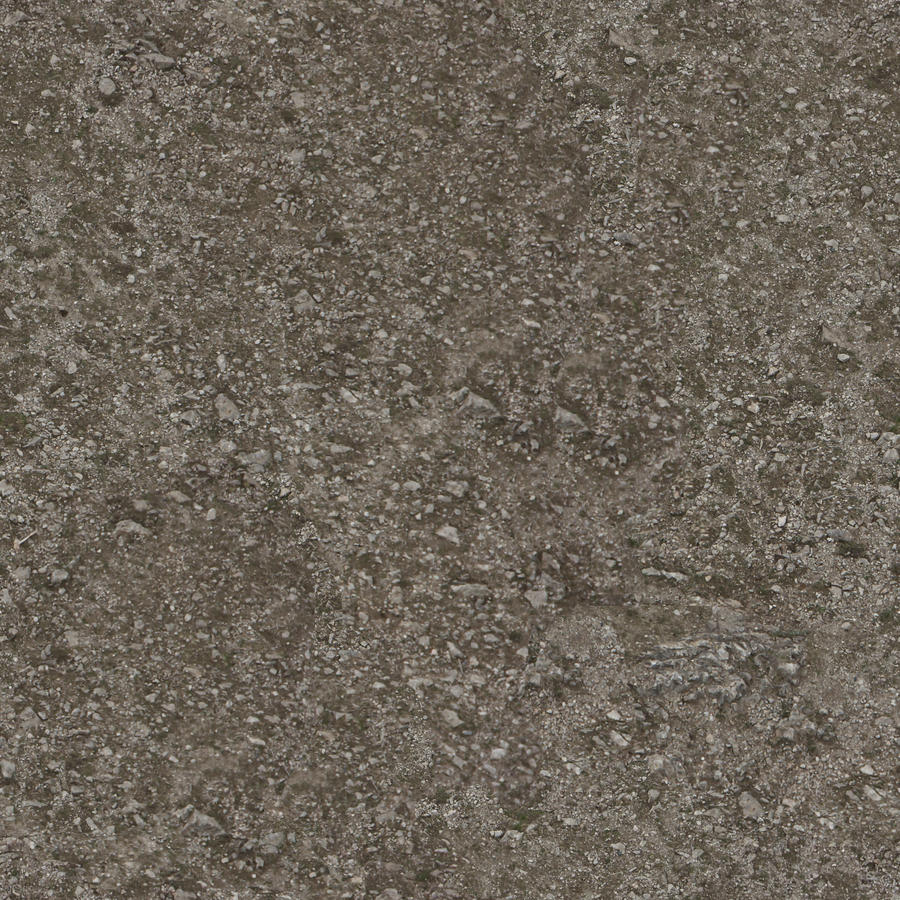 Seamless tileable dirt texture2 by demolitiondan on DeviantArt