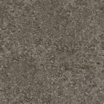 Seamless tileable dirt texture2