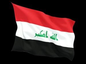 HassanAlMusawi's Profile Picture
