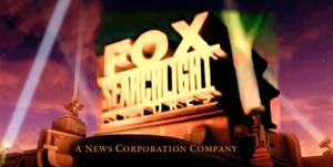 FSP (2010, Corporate)