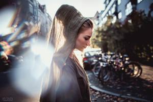 sunspots by vampk1tty