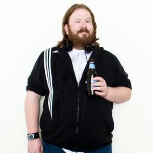 bigbetterirish's Profile Picture